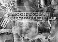 Souther Field - World War I Vertical Airphoto Mosaic of Airfield.jpg