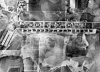 Souther Field - World War I Vertical Airphoto Mosaic of Airfield.jpg