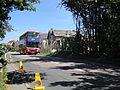Southern Vectis 4868 R368 LGH and Yarmouth Tennyson Road 3.JPG