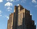 Southwestern Bell Building, top, StL.jpg