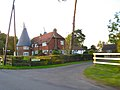 Sowdens Oast, Udimore Road, Brede, East Sussex - geograph.org.uk - 574836.jpg