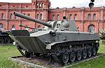 SpB-Museum-artillery-27.jpg