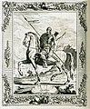 Spahis - Guer Jean Antoine - 1746.jpg