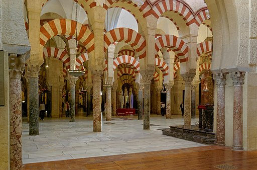 Spain Andalusia Cordoba BW 2015-10-27 13-54-14