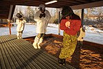 Spartans fly high with northern neighbors 150223-A-ZX807-807.jpg