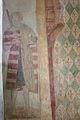 Spay Peterskapelle Wandmalerei 954.JPG