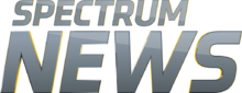 Spectrum News Logo.png