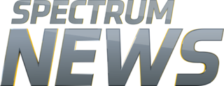 Spectrum News Capital Region 24-hour news station from Charter Communications