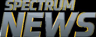 Spectrum News North Carolina - Image: Spectrum News Logo