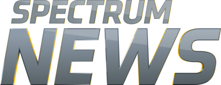 spectrum news rochester - HD2778×1345