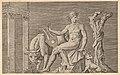 Speculum Romanae Magnificentiae- Apollo Tending the Flocks of Admetus MET DP820267.jpg