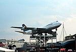 Speyer - Brazzeltag - Boeing 747-200 - D-ABYM - 2018-05-12 18-34-04.jpg