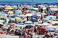 Spiagga della Pelosa - panoramio.jpg