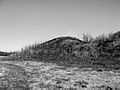 Spiro Craigs Mound 1 HRoe.jpg