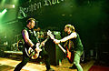 Spitfire – Heathen Rock Festival 2016 17.jpg