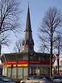 Spits Spaarnekerk.JPG