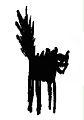 Spooky cat.jpg