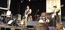 Spoons (Canadian band).jpg