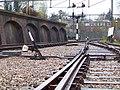 Spoorwegmuseum Utrecht - panoramio - StevenL.jpg