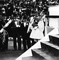 Spyridon louis winner of marathon 1896.jpg