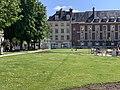 Square Jules Bocquet - Amiens (FR80) - 2021-05-30 - 2.jpg