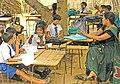 Sri Lanka School Teachers.jpg