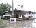 Sri Shambulingeshwara Swami Temple, Warangal Fort, Warangal Urban, Telangana, India.jpg