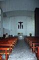 St-Franziskus-Mönchengladbach-Rheydt-j.jpg