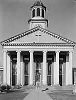 St-Joseph-Proto-Cathedral-1.jpg