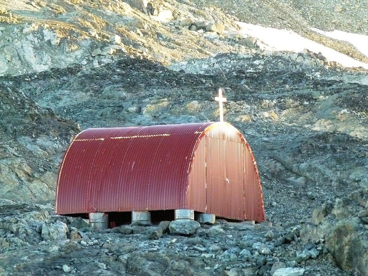 St ivan rilski chapel wikipedia publicscrutiny Gallery