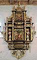 St.-Jacobi (Lüdingworth) 005.jpg