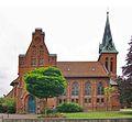 St.-Lukas-Kirche in Lauenau.jpg