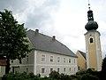 St.Jakob im Walde Me 090a.jpg