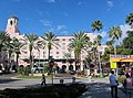St.Petersburg,Florida,USA. - panoramio (25).jpg