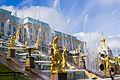 St.Petersburg Russia Summer Palace-7.jpg