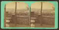 St. Albans, from the residence of Hon. J. Gregory Smith, Lake Champlain in the distance, by Vermont Stereoscopic Company.png