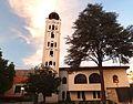 "St. Demetrious Church Skopje , Црква ""Св. Димитрија"" 13.jpg"
