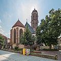 St. Jacobi Kirche 39 (Göttingen) jm20393.jpg