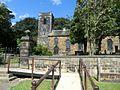St. James Church Tong Village - panoramio (1).jpg