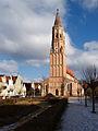 St. Jodok in Landshut.jpg