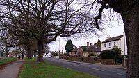 St. John's Road, Boxmoor.jpg
