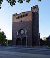 St. Karl Borromäus Dortmund-Dorstfeld IMGP9115 wp.jpg
