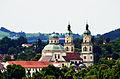 St. Lorenz Blick vom Keck.jpg