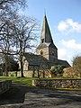 St. Mary's Parish Church, Fownhope - geograph.org.uk - 1196493.jpg