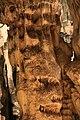 St. Michaels Cave, Gibraltar (2).jpg