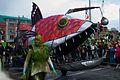 St. Patricks Festival, Dublin (6990573113).jpg