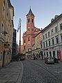 St. Paul, Passau, 2013.jpg
