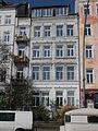 St. Pauli Hafenstraße 110.JPG