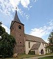 St. Petrus und Paulus Kirche Walter-Rathenau-Straße in Niederndodeleben-1.jpg