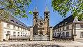 St. Willibrord Basilika, Echternach-3713.jpg
